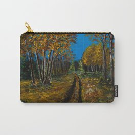 Vagen Carry-All Pouch