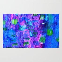 Color Expression 1 Rug