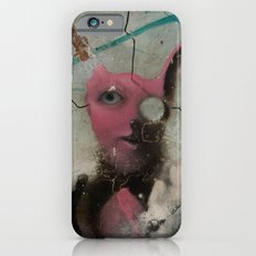 successful hunt iPhone 6s Slim Case