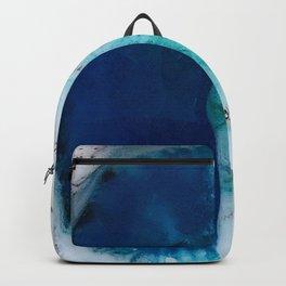 Glazed Over 4 Backpack
