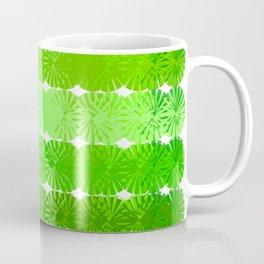 metvica Coffee Mug
