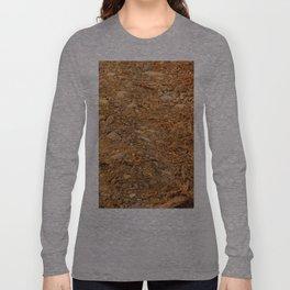 rocas Long Sleeve T-shirt