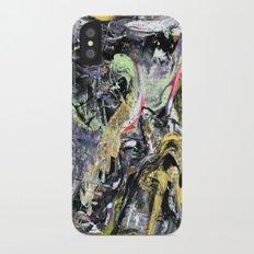 XSTASY // 13 iPhone X Slim Case