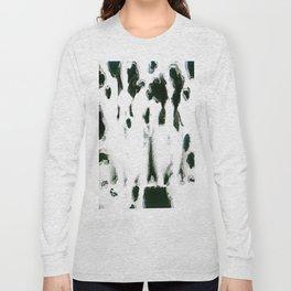 HIDE IN PLAIN SIGHT Long Sleeve T-shirt