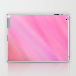 Tidal Wave Laptop & iPad Skin