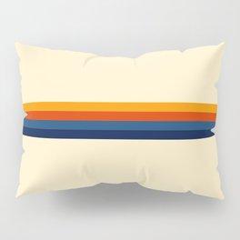 Summer of Love Pillow Sham