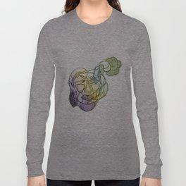 Freak Style Long Sleeve T-shirt