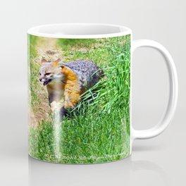 Need for Speed Coffee Mug