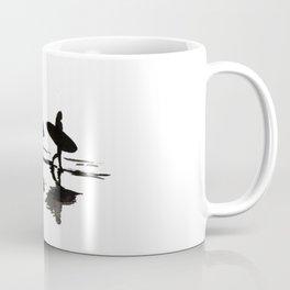 searching for stoke Coffee Mug