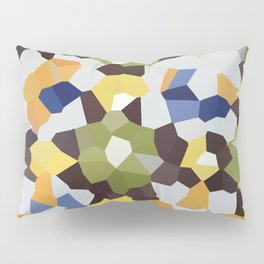 Moscow Mule Pillow Sham