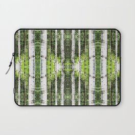 Pattern 4 Laptop Sleeve