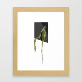 Untitled.4 Framed Art Print