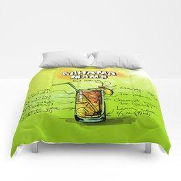 Bahama_Mama_002_by_JAMFoto Comforters