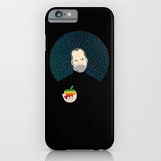 Steven Jobs / Apple iPhone 6s Slim Case