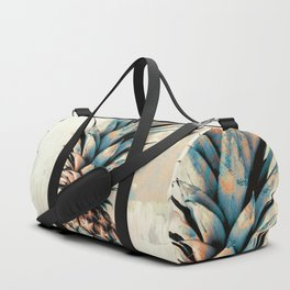 PINEAPPLE 3 Duffle Bag