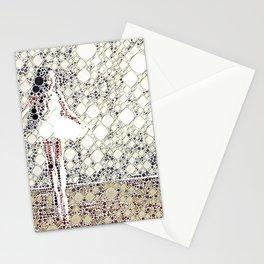 Pierina Legnani (d) Stationery Cards