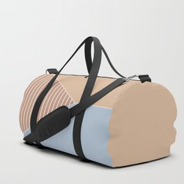 Tri 4 Duffle Bag