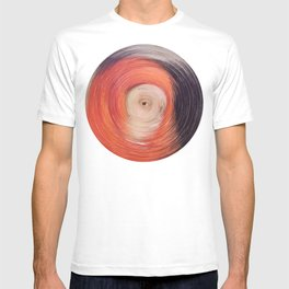 Arcface  - Giotto  T-shirt