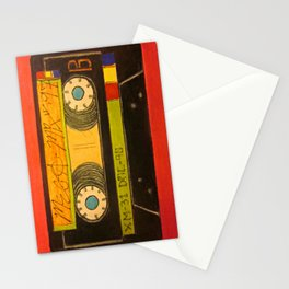 """""""It Ain't So Bad"""" Stationery Cards"""