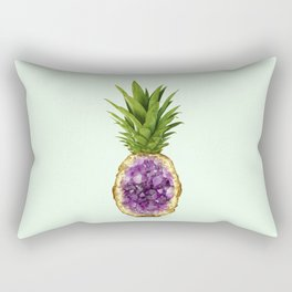PINEAPPLE QUARTZ Rectangular Pillow