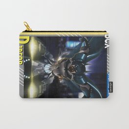BCX TRADING CARD NO 1 Carry-All Pouch
