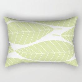 Hojitas Rectangular Pillow
