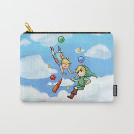 WindWaker Carry-All Pouch