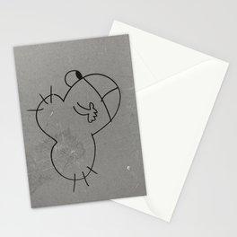 Berlin | by Raúl Sualdea Stationery Cards