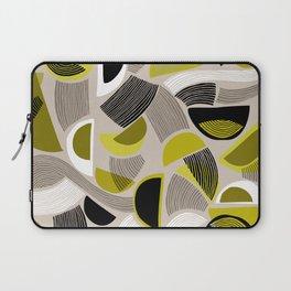 pattern 022 Laptop Sleeve