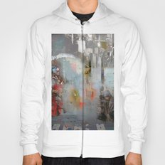 Indifference Hoody