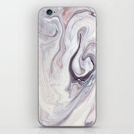 Falesia I iPhone Skin