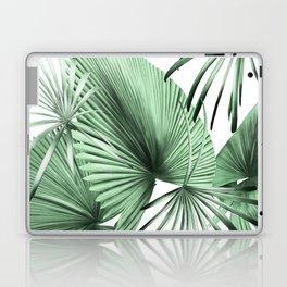 Palm Springs Laptop & iPad Skin