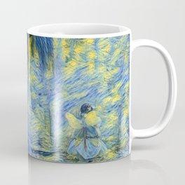 Cassandrapouliotfairytail Coffee Mug