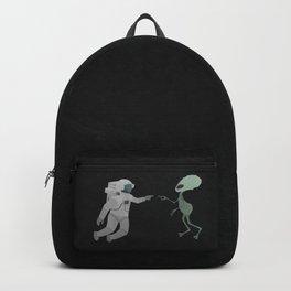 oops Backpack
