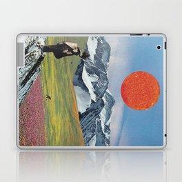 Amaterasu Laptop & iPad Skin