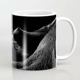 Hills and Valleys Coffee Mug