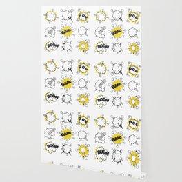 BoomBangPow Wallpaper