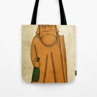 wine Tote Bags featuring Wine by Megs stuff...