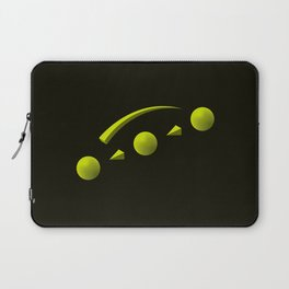 The LATERAL THINKING Project - Avance Laptop Sleeve