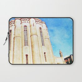 [25] Laptop Sleeve