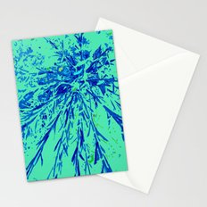 Sipuk Stationery Cards