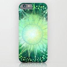 Anahata - Chakra 4 iPhone 6s Slim Case