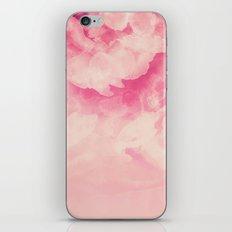 Pure Imagination II iPhone & iPod Skin