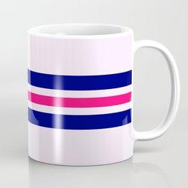 Amaburakosagi Coffee Mug