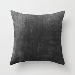 Debon 280910 Throw Pillow