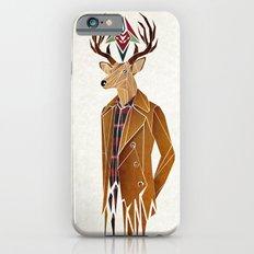 dear deer Slim Case iPhone 6