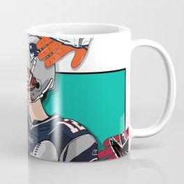 2017 Season Kickoff Coffee Mug