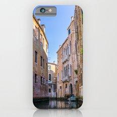 Venezia Slim Case iPhone 6s