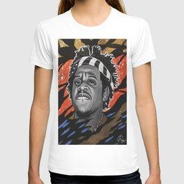 Jigga T-shirt