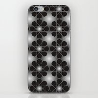 arab iPhone & iPod Skins featuring Arab #2 by Rafael CA